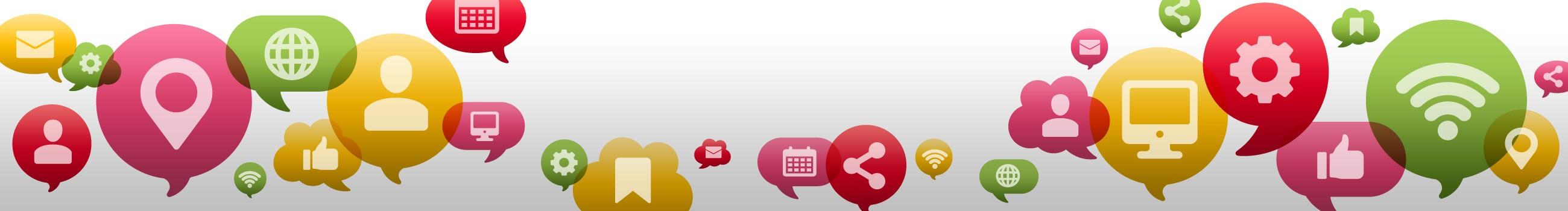DNUG - Die Interessenvertretung für alle IBM Collaboration Software Anwender
